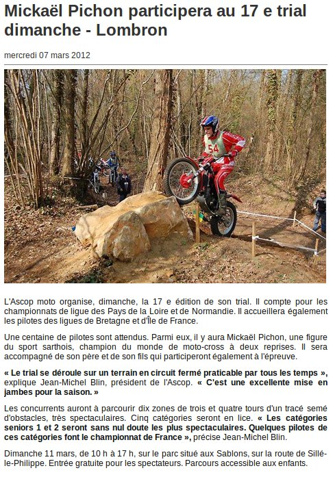 ouest-france-07032012