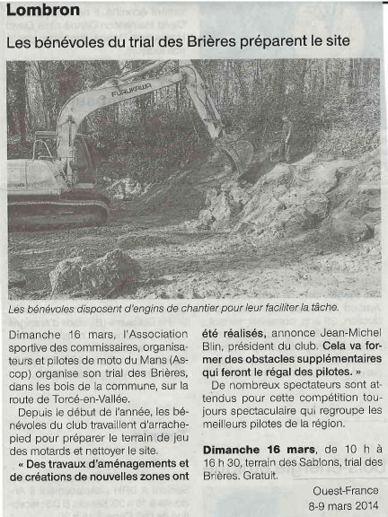ouest-france-08032014