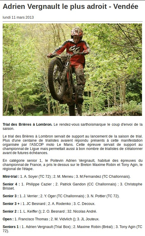 ouest-france-11032013