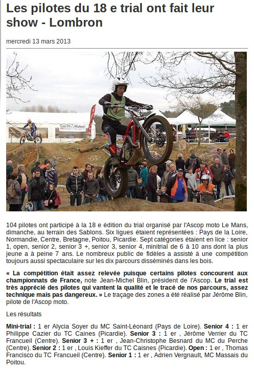 ouest-france-13032013
