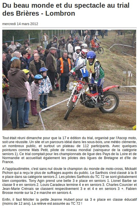 ouest-france-14032012