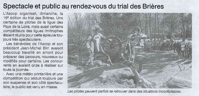 ouest-france-19032014